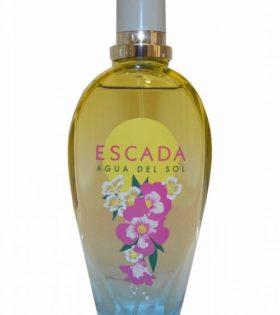 Elie Saab Le Parfum TESTER Tester Donna Tester Profumi