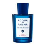 Blu Mediterraneo fico di amalfi – Acqua di parma 150 ml EDT SPRAY*