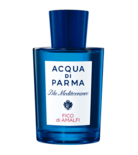 Blu Mediterraneo fico di amalfi - Acqua di parma 150 ml EDT SPRAY*