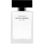 Narciso Rodriguez For Her pure musc 50 ML EDP SPRAY