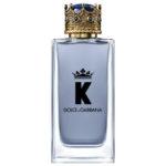 Dolce & Gabbana K 100