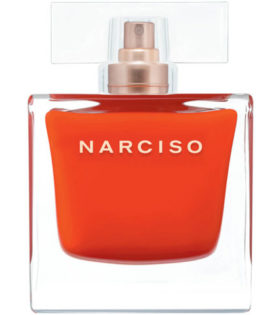Narciso rouge eau de toilette - Narciso Rodriguez 90 ml EDT SPRAY*