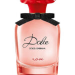 Dolce & Gabbana Dolce Rose