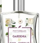 Gardenia & Fiore di Cotone